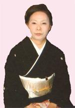 姫路の結婚相談所、姫路の結婚相談、姫路の結婚、姫路のお見合い、姫路の婚活をお世話いたします。